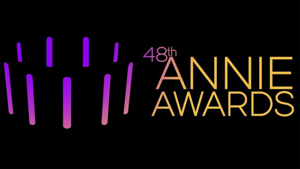 """Daftar Pemenang Annie Awards 2021 - """"Soul"""", Film Utama Wolfwalkers - Batas waktu"""