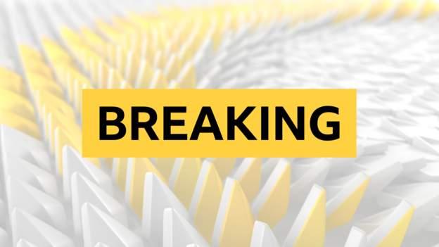 """European Premier League: """"Enam Besar"""" dari Liga Utama Inggris telah setuju untuk bergabung dengan liga baru"""
