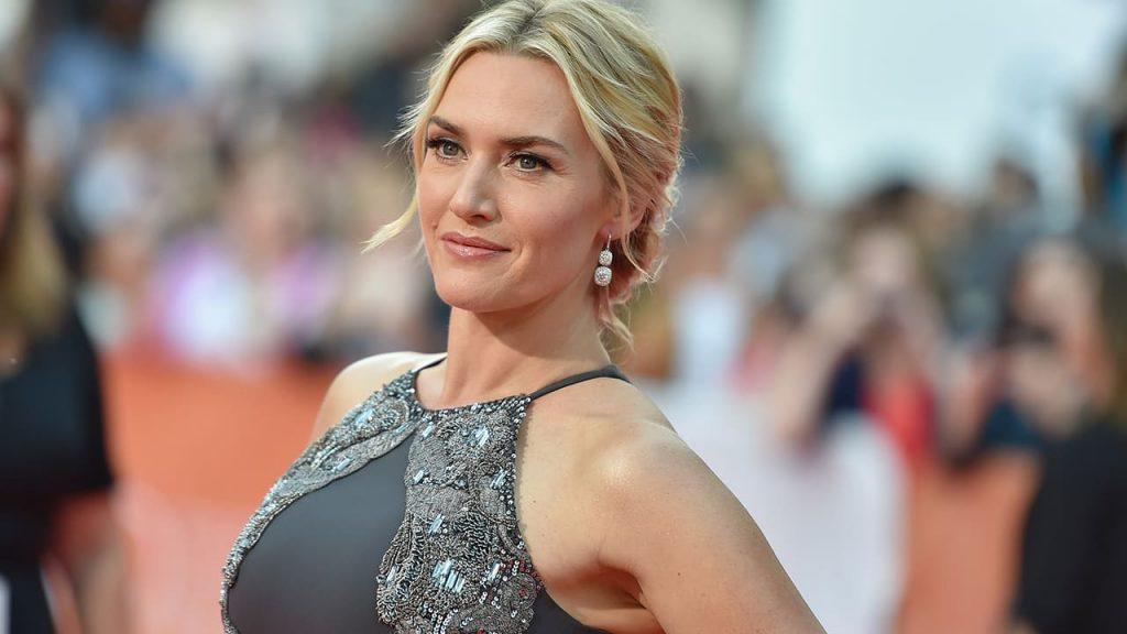 Bagaimana putri Kate Winslet, Mia, meluncur 'di bawah radar' sebagai aktris meski memiliki ibu yang terkenal
