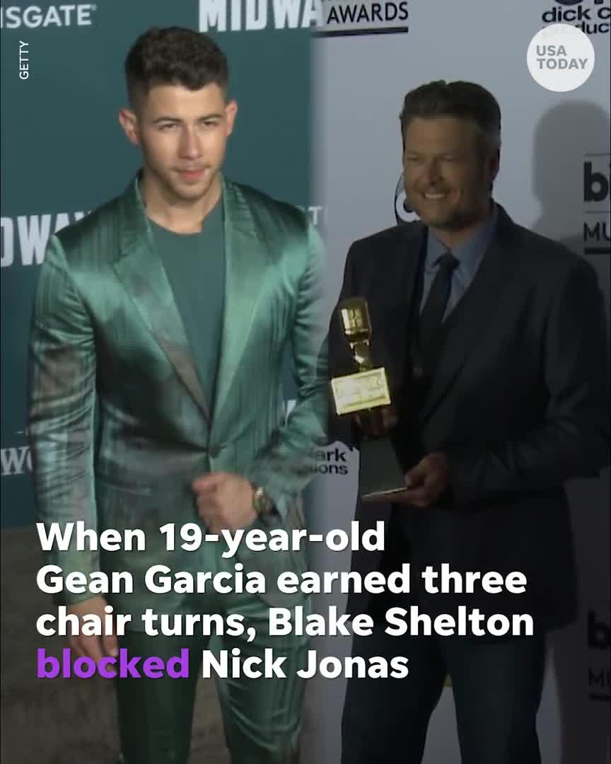 Kelly Clarkson putus setelah Nick Jonas memanjakan istrinya lagi