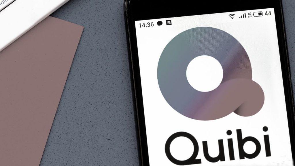 Roku mengganti nama acara kuno Quibi menjadi Roku Originals