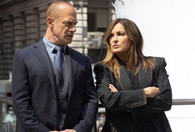 Law and Order Organized Crime Finale Recap Season 1 Episode 8