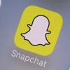 Snapchat dapat dituntut karena perannya dalam kecelakaan mobil yang fatal, aturan pengadilan