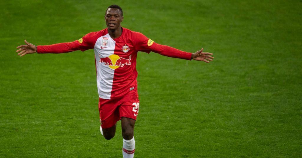 Diogo Jota menunjukkan mengapa tawaran Batson Dhaka Liverpool ditakdirkan untuk gagal dalam proses transfer