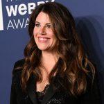 Monica Lewinsky memberikan saran kepada peserta pelatihan HBO Max setelah mengirim email: 'Dia menjadi lebih baik'